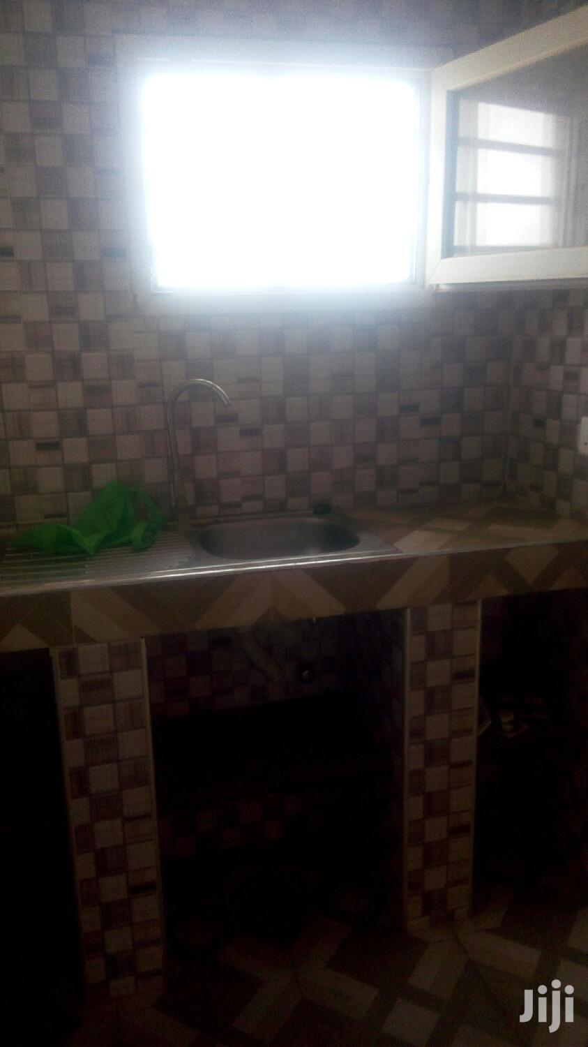 Single Room Self Contain for Rent at Dawhenya | Houses & Apartments For Rent for sale in Tema Metropolitan, Greater Accra, Ghana