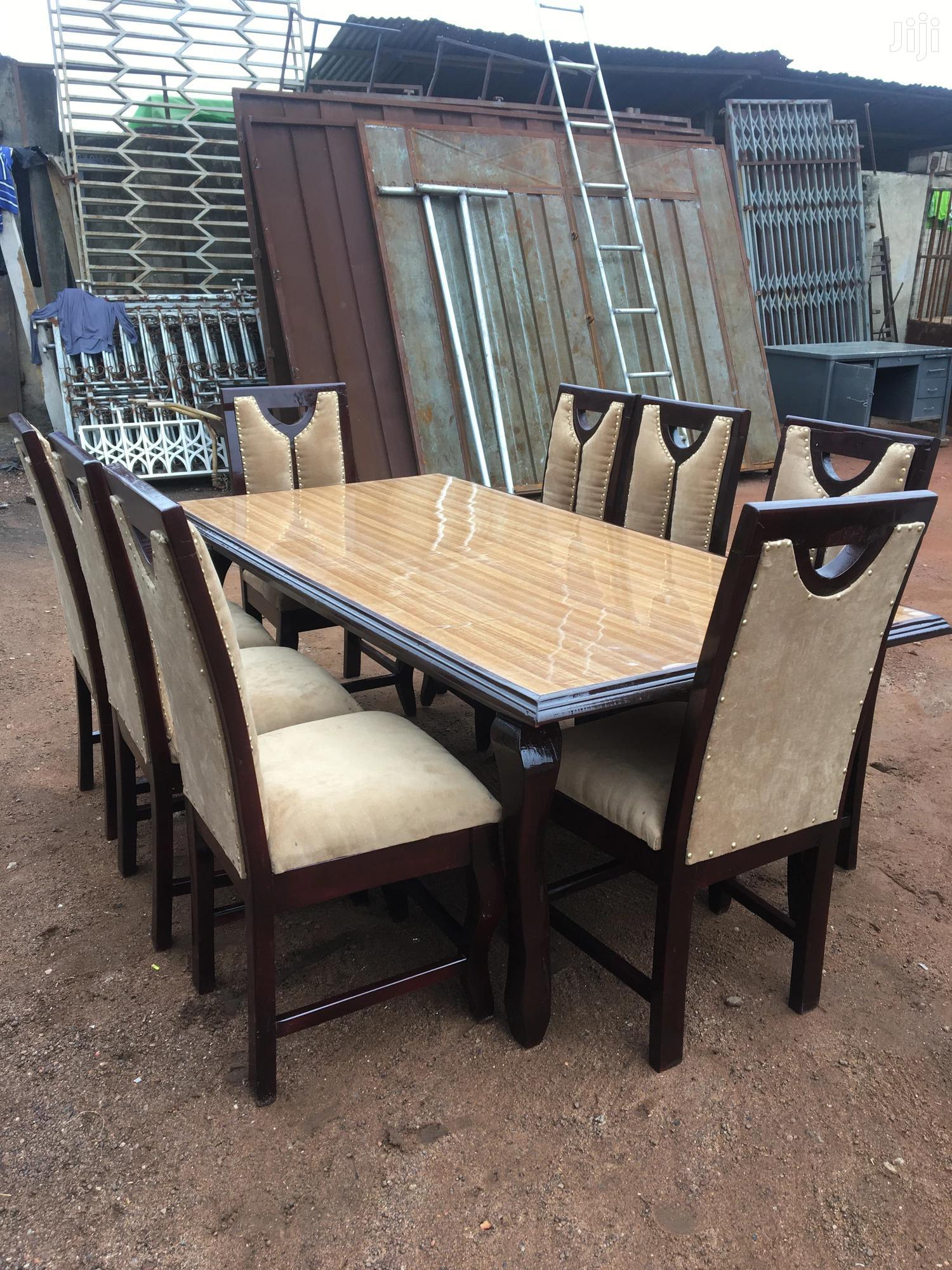 Bash Quality Furniture | Furniture for sale in Kumasi Metropolitan, Ashanti, Ghana