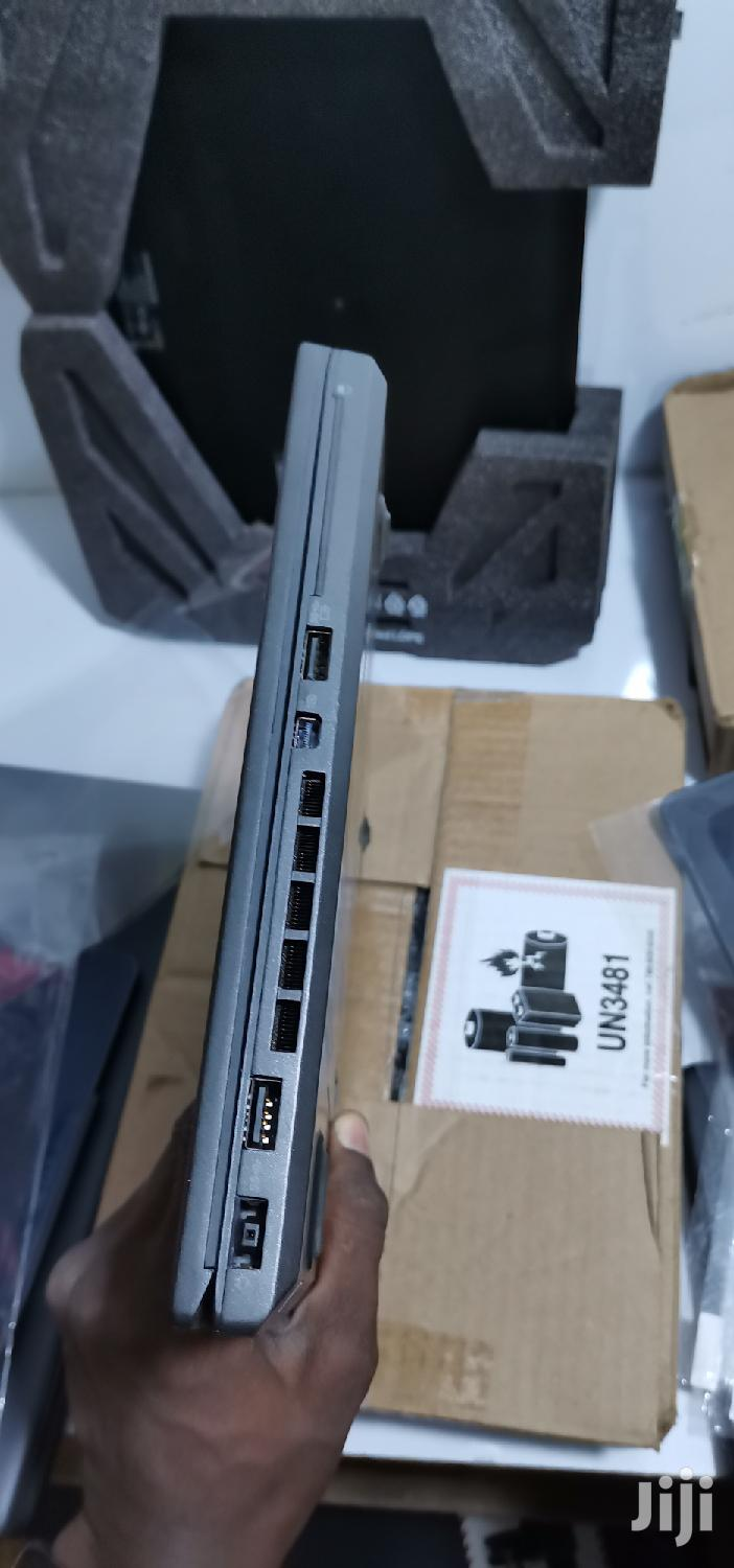 Laptop Lenovo ThinkPad T440s 4GB Intel Core i5 HDD 500GB | Laptops & Computers for sale in Kokomlemle, Greater Accra, Ghana