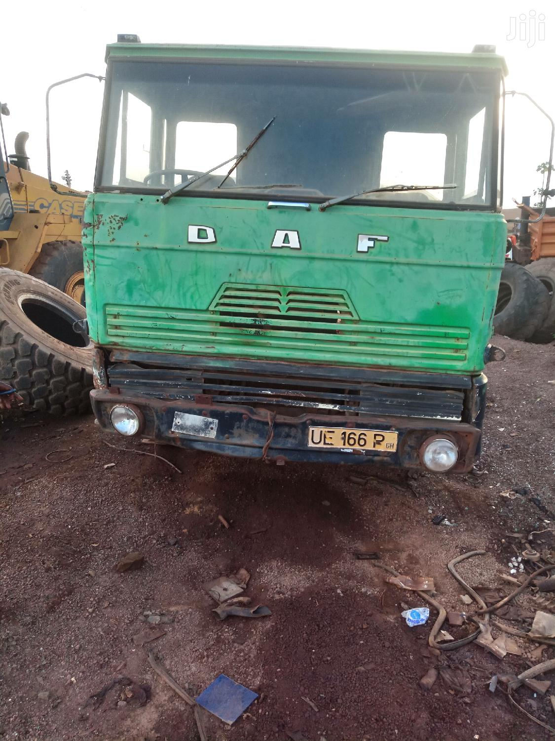 Very Strong Car | Trucks & Trailers for sale in Sunyani Municipal, Brong Ahafo, Ghana
