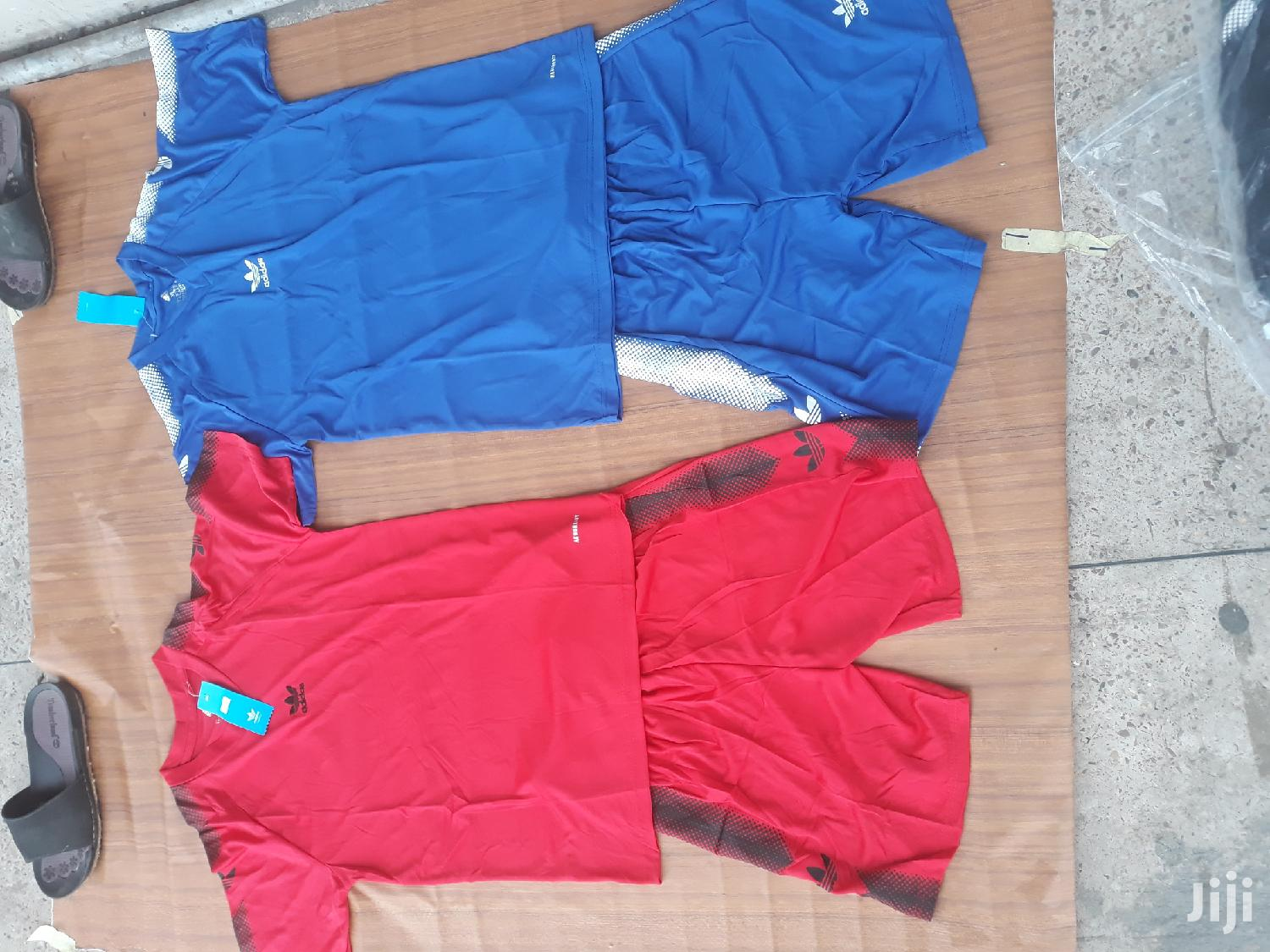 Original Set Of Jerseys At Cool Price | Clothing for sale in Dansoman, Greater Accra, Ghana