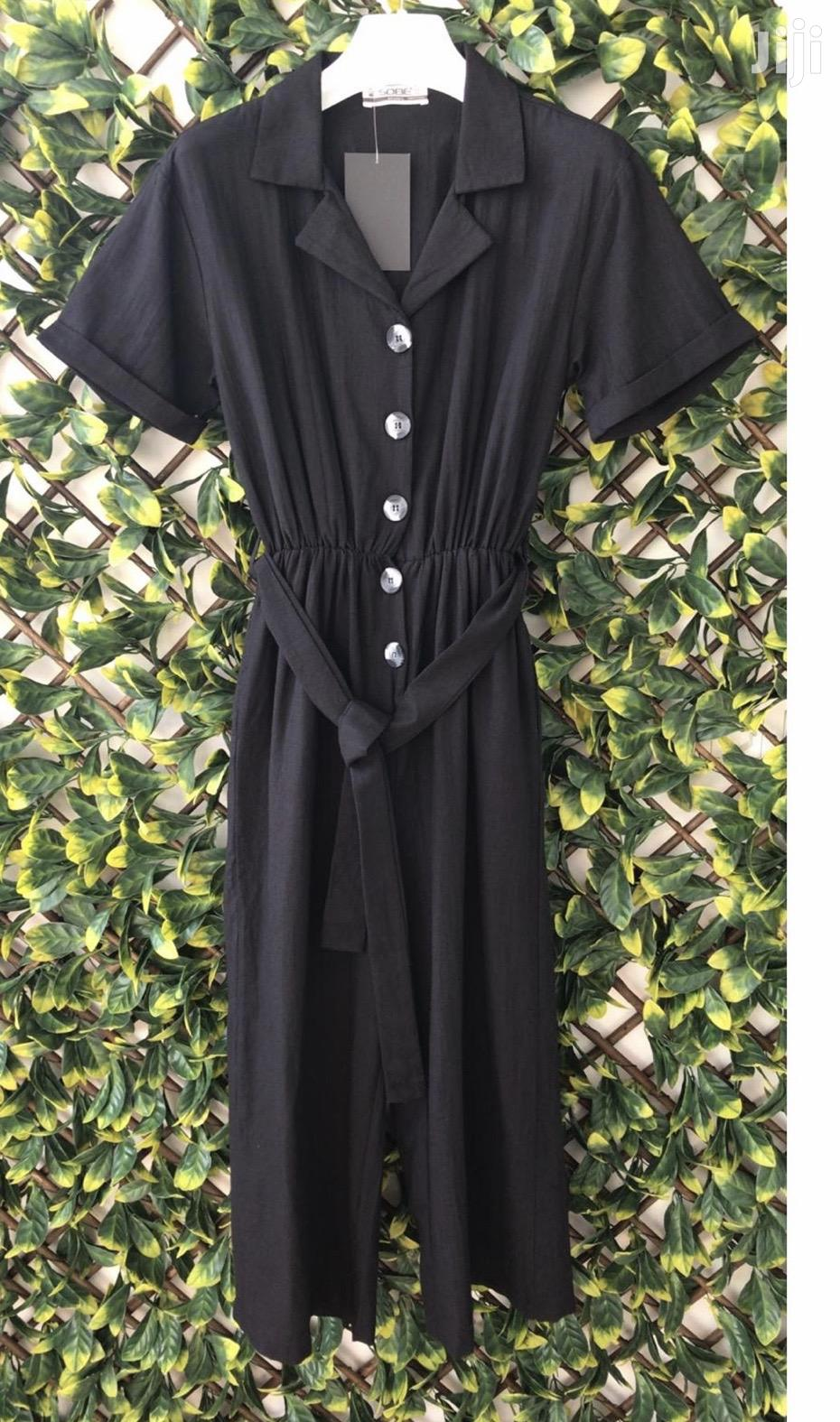 Beautiful Jumpsuit | Clothing for sale in Accra Metropolitan, Greater Accra, Ghana