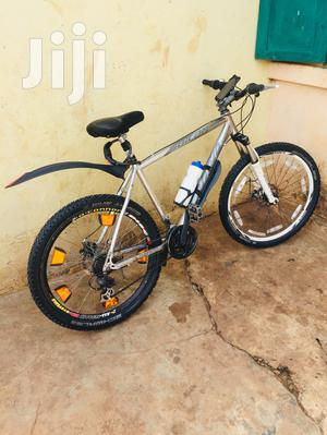 Germany Bicycle   Sports Equipment for sale in Eastern Region, Kwahu West