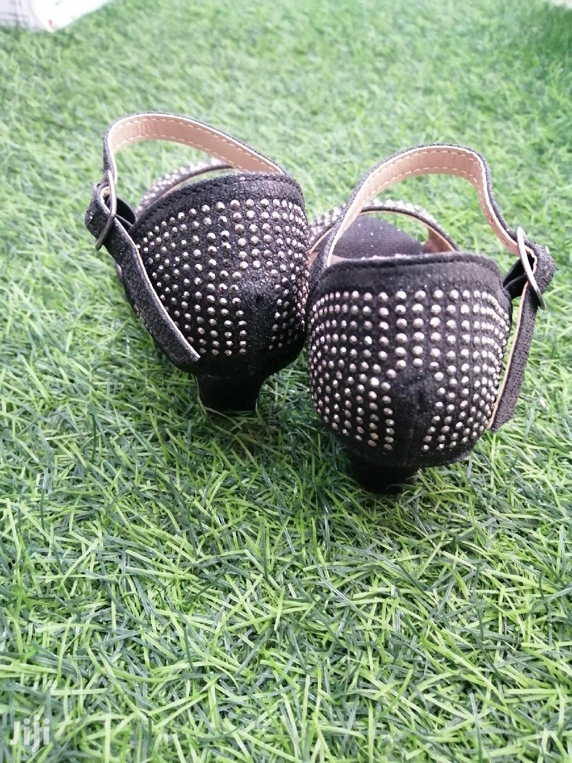 Children Sandals Size 9/26   Children's Shoes for sale in Korle Gonno, Greater Accra, Ghana