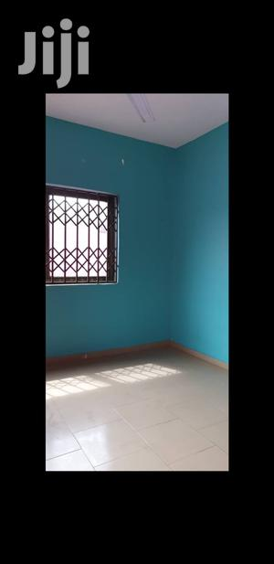 Chamber and Hall Self Contain   Houses & Apartments For Rent for sale in Greater Accra, Accra Metropolitan
