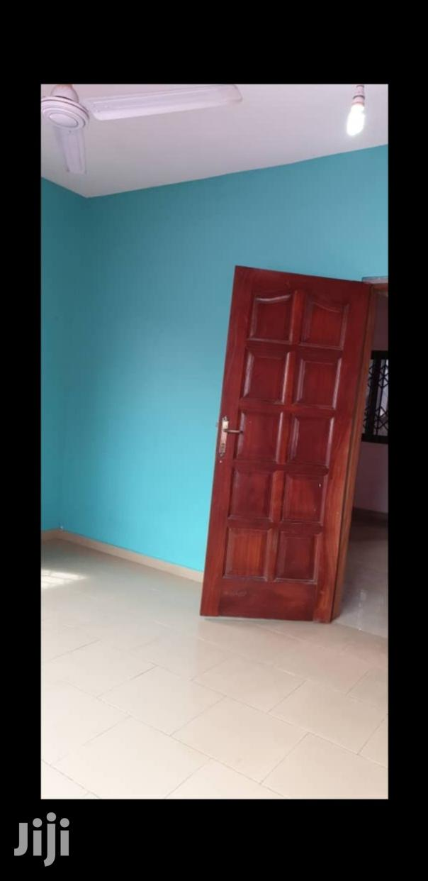 Chamber and Hall Self Contain | Houses & Apartments For Rent for sale in Accra Metropolitan, Greater Accra, Ghana