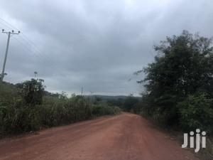 Farm Land Now Selling at Aburi   Land & Plots For Sale for sale in Eastern Region, Akuapim North