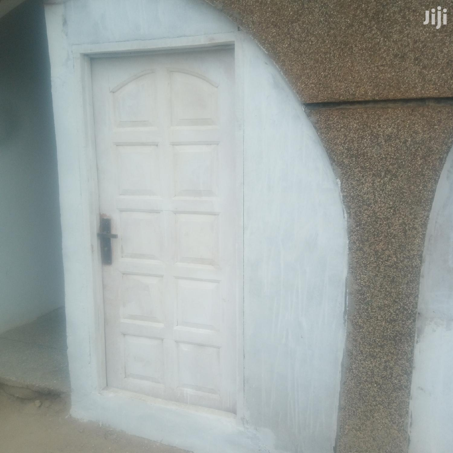 Single Room Self Contained For | Houses & Apartments For Rent for sale in Darkuman, Greater Accra, Ghana
