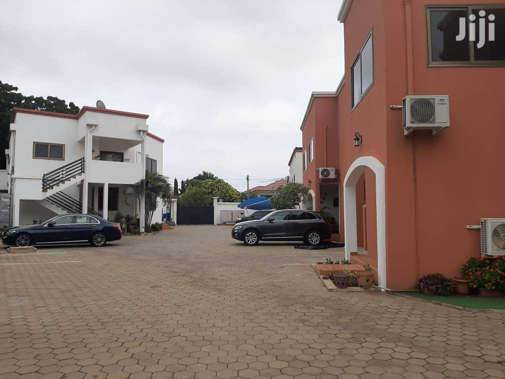3 Bedroom Townhouse at Cantonments for Rent | Houses & Apartments For Rent for sale in Cantonments, Greater Accra, Ghana
