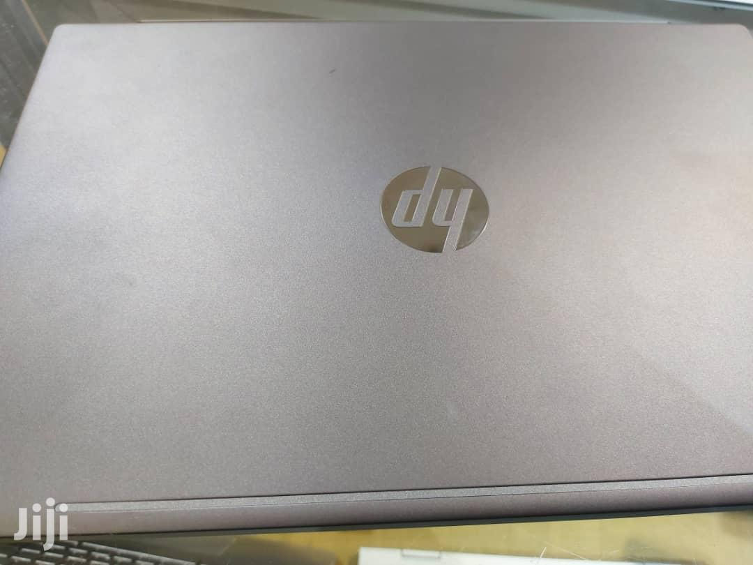 New Laptop HP Pavilion 15 8GB Intel Core I5 HDD 1T | Laptops & Computers for sale in Tesano, Greater Accra, Ghana