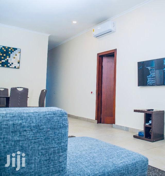 Furnished Studio,1 & 2 Bedrm Apmnts @ Spintex For Rent | Houses & Apartments For Rent for sale in Accra Metropolitan, Greater Accra, Ghana