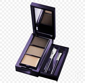The One Eye Shadow | Makeup for sale in Greater Accra, Osu