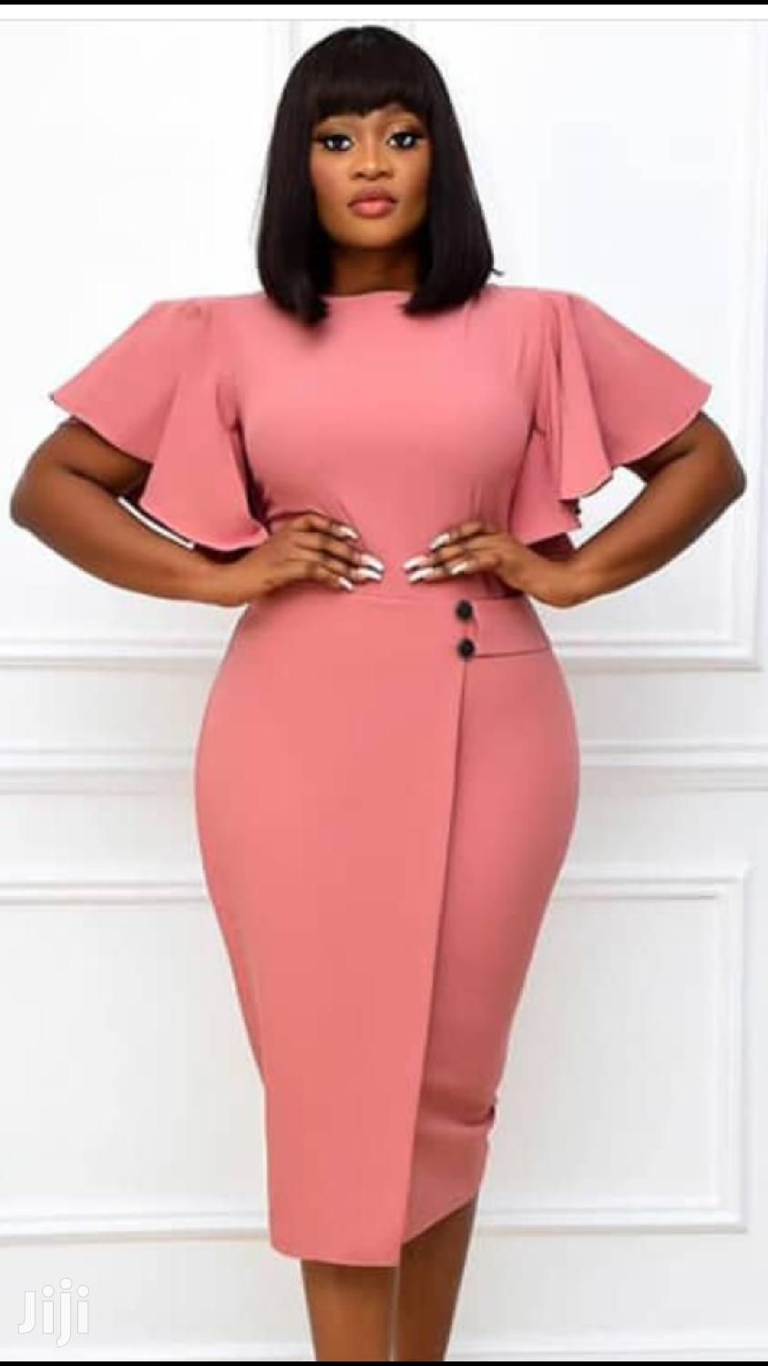 Quality Dress | Clothing for sale in Dansoman, Greater Accra, Ghana