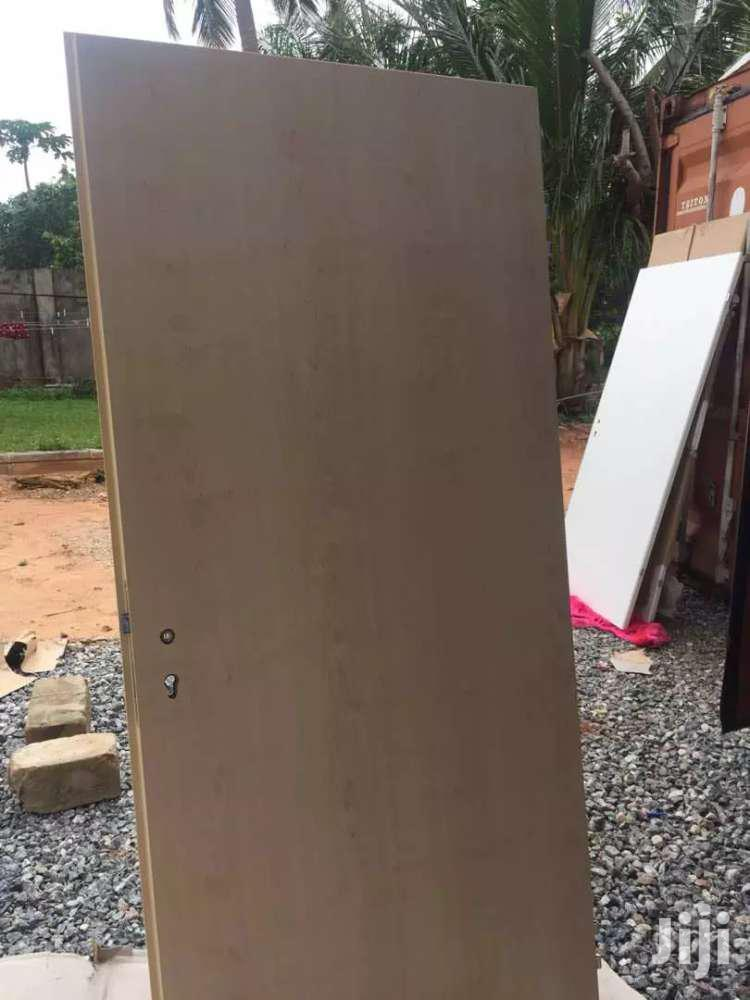 European Doors | Doors for sale in Ga West Municipal, Greater Accra, Ghana