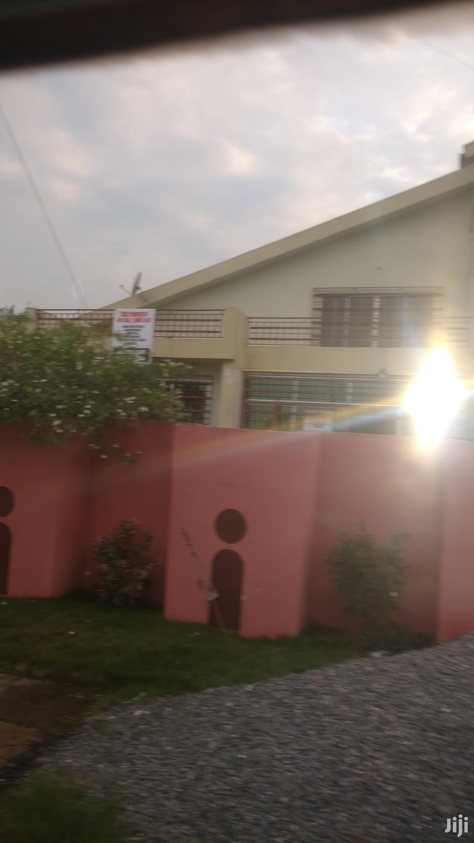 Mansion For Rent | Houses & Apartments For Rent for sale in Nungua East, Greater Accra, Ghana