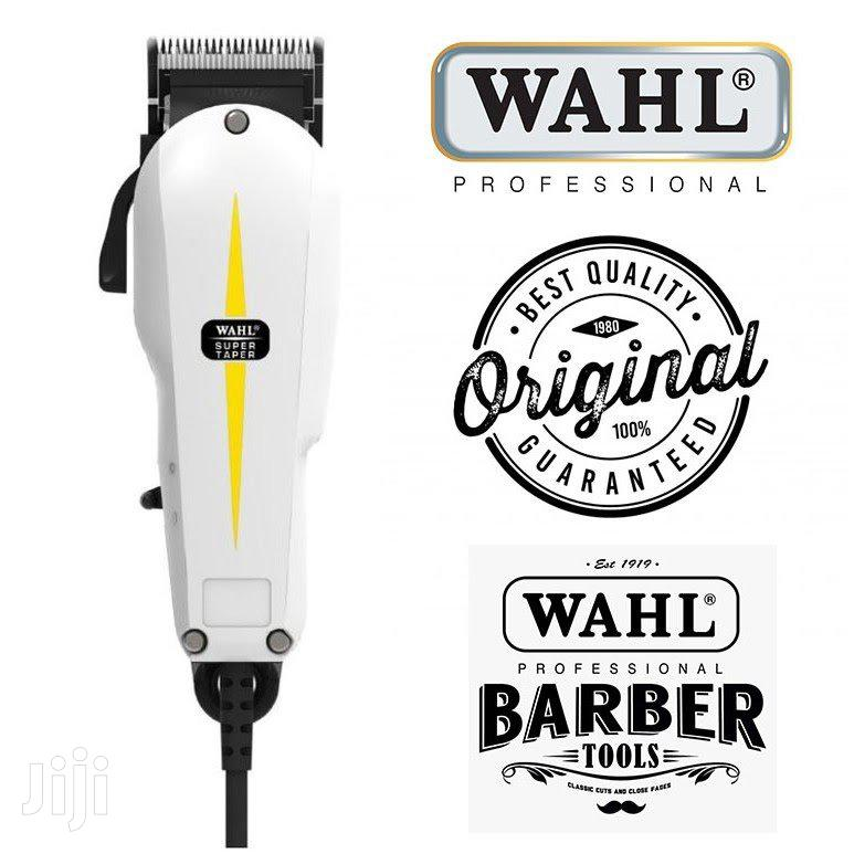 WAHL Professional Classic Series | Tools & Accessories for sale in Accra Metropolitan, Greater Accra, Ghana
