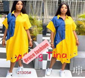 Colorful Dresses   Clothing for sale in Greater Accra, Odorkor