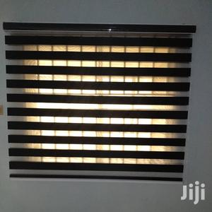Perfect Modern Window Blinds for Homes,Schools,Offices,Etc   Windows for sale in Ashanti, Asokore Mampong Municipal