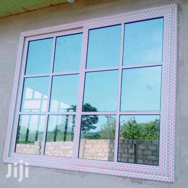 Glass And Windows | Windows for sale in South Labadi, Greater Accra, Ghana