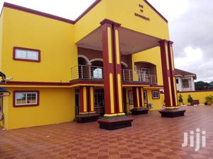 Executive Furnished 7bedroom Mansion for Sale at North Legon   Houses & Apartments For Sale for sale in Greater Accra, Ga East Municipal