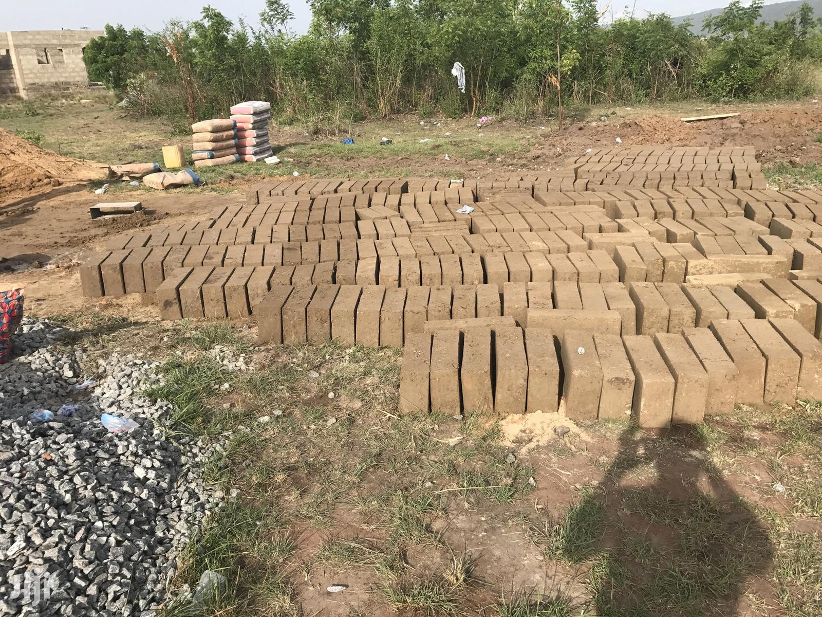 5 Inches Solid Blocks at Ablekuma | Building Materials for sale in Kwashieman, Greater Accra, Ghana