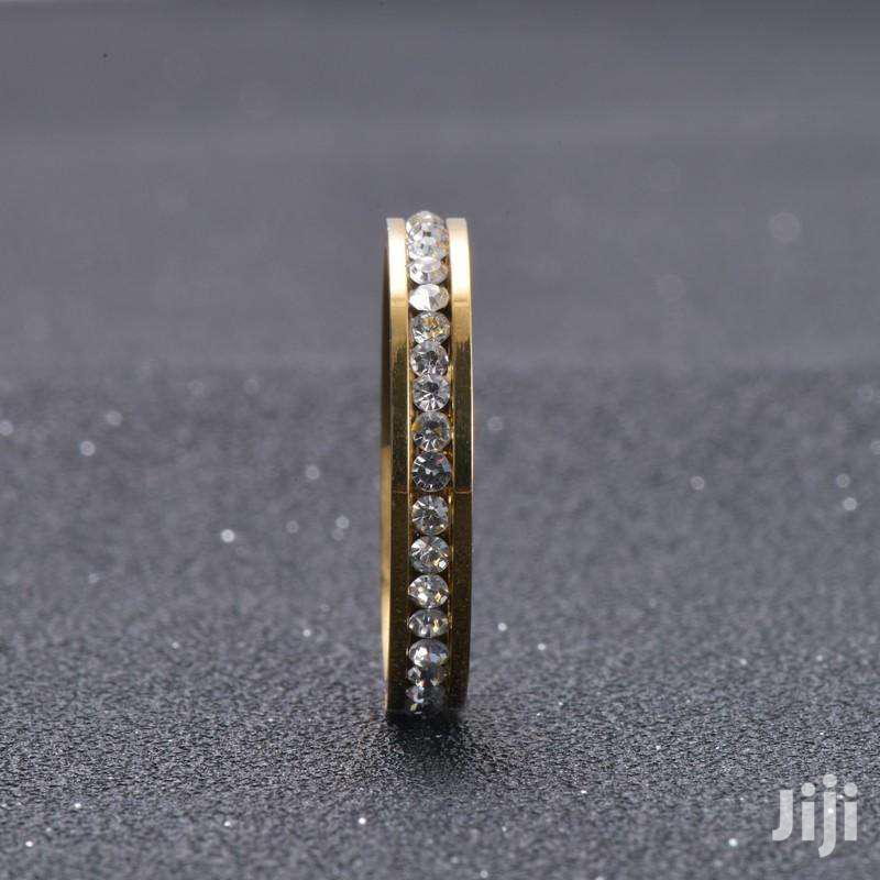Engagement And Wedding Rings | Wedding Wear & Accessories for sale in Kumasi Metropolitan, Ashanti, Ghana