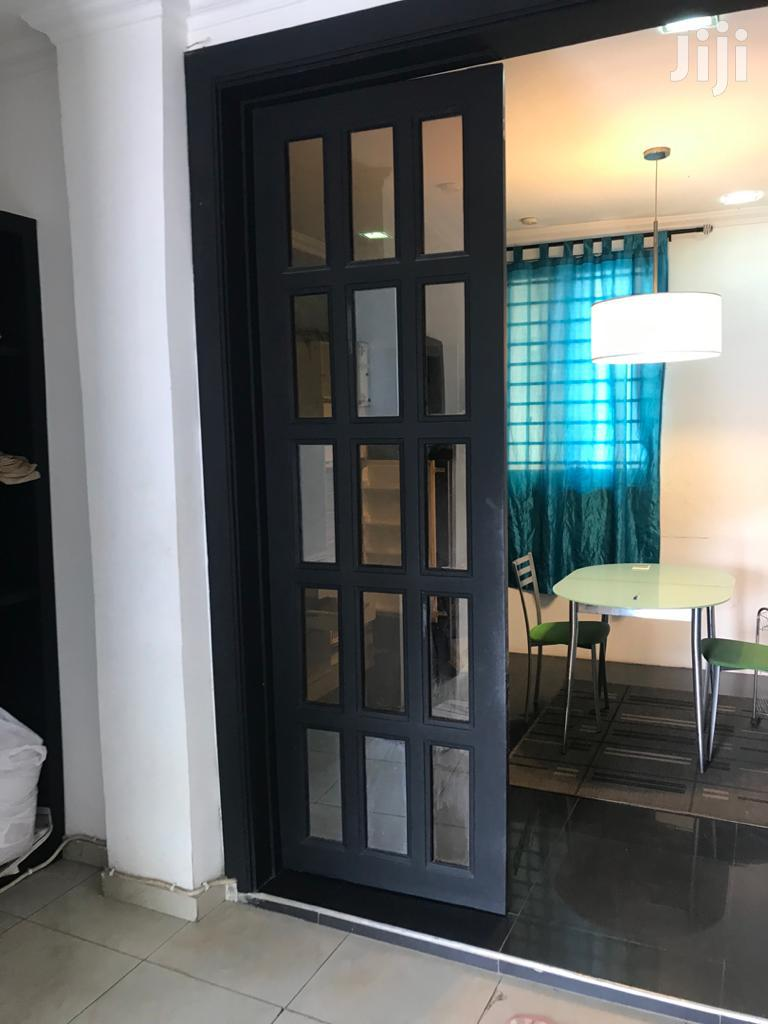 Fully Furnished Studio Apartment for Rent at Osu | Houses & Apartments For Rent for sale in Accra Metropolitan, Greater Accra, Ghana