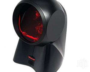 Honeywell MK7120 Omni Directional Barcode Scanner   Store Equipment for sale in Greater Accra, Achimota