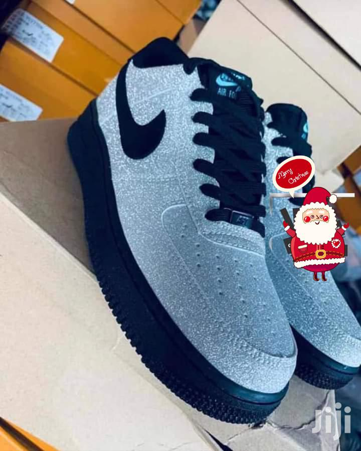 House Of Sneakers | Shoes for sale in Osu, Greater Accra, Ghana