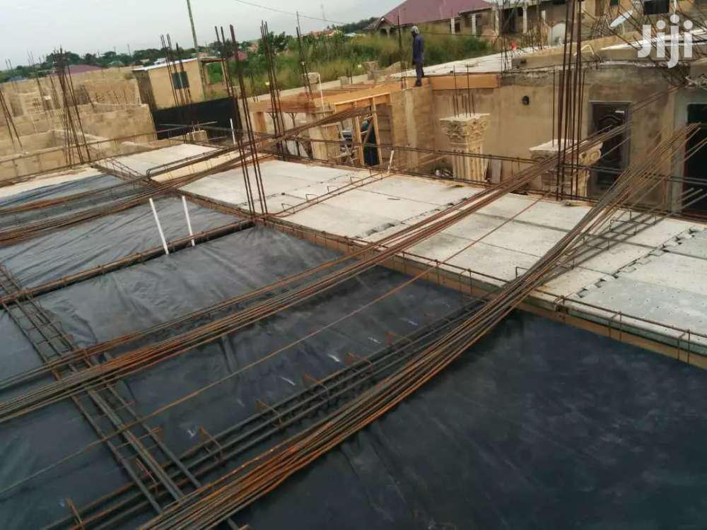 Flow Plate/Board 4 Flow/Decking | Building Materials for sale in Awutu-Senya, Central Region, Ghana
