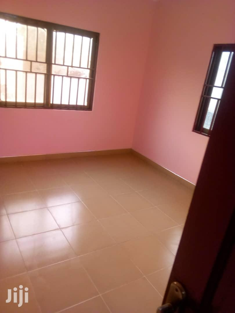 3 Bedroom House For Sale At East Legon Hills | Houses & Apartments For Sale for sale in East Legon, Greater Accra, Ghana