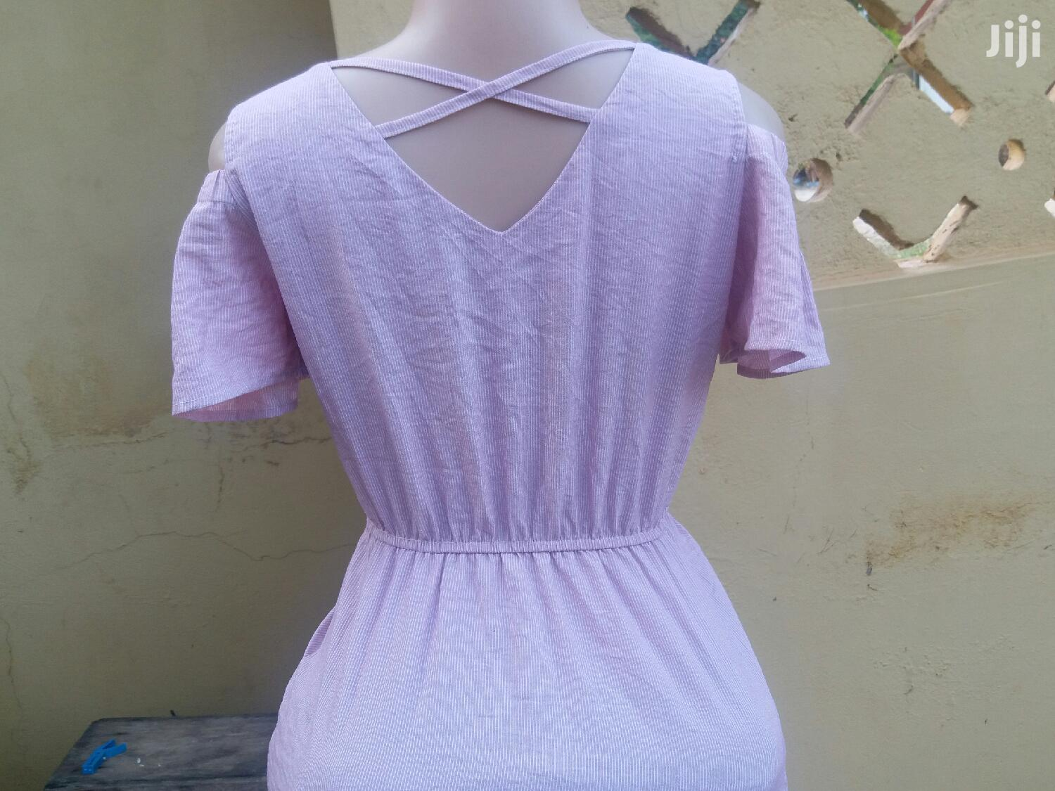 Classic Dress | Clothing for sale in Accra Metropolitan, Greater Accra, Ghana