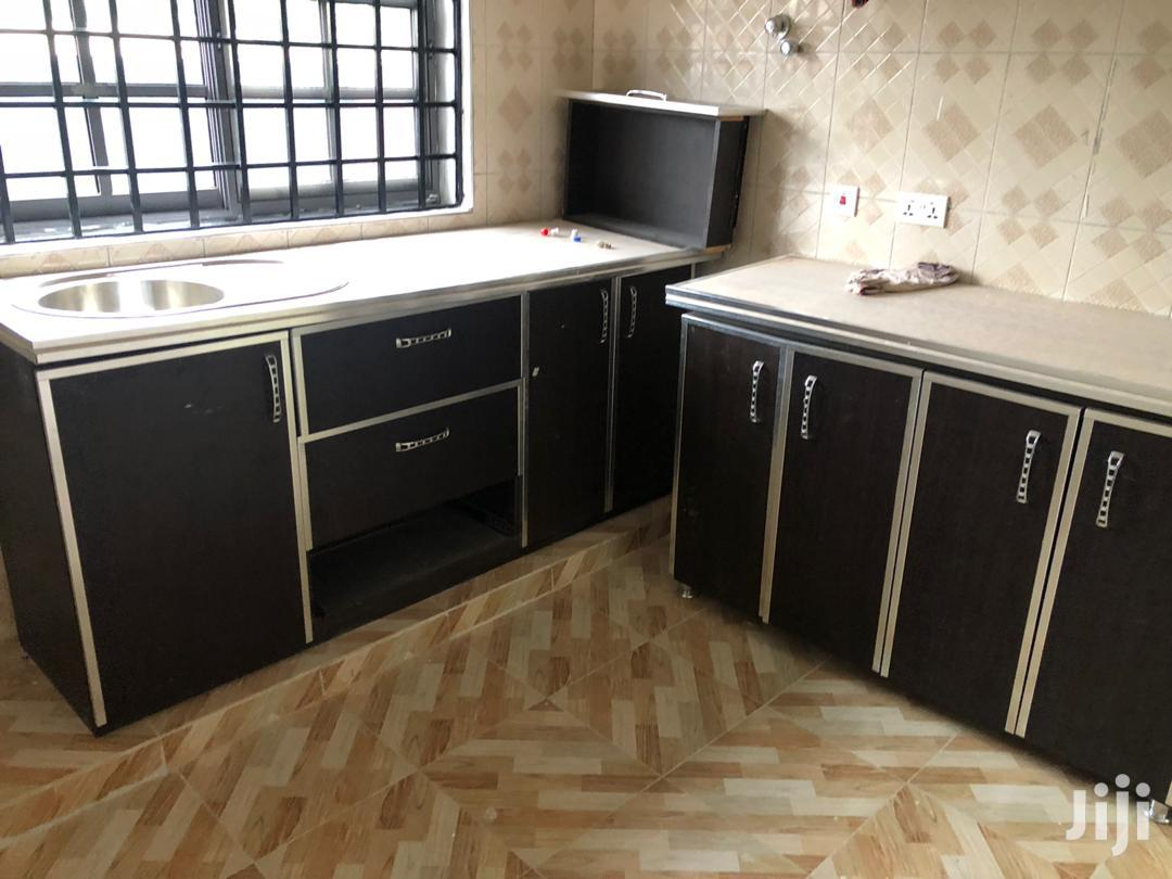 3 Bedroom House For Sale At Lakeside   Houses & Apartments For Sale for sale in East Legon, Greater Accra, Ghana
