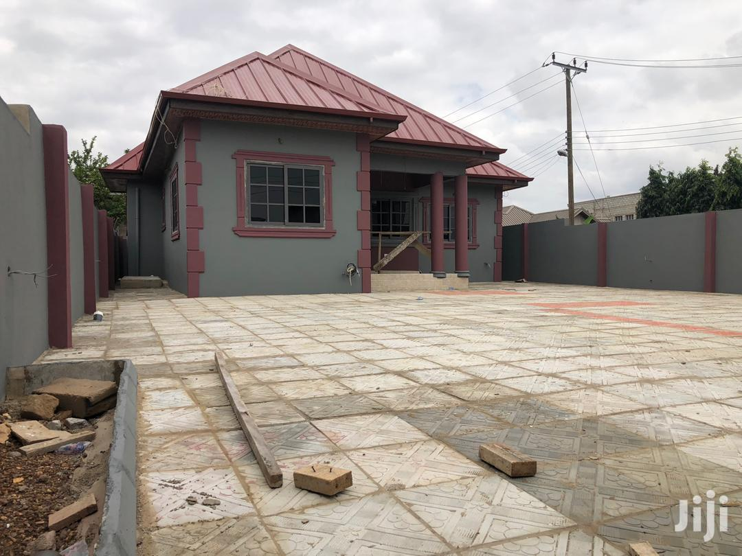 3 Bedroom House For Sale At Lakeside | Houses & Apartments For Sale for sale in East Legon, Greater Accra, Ghana