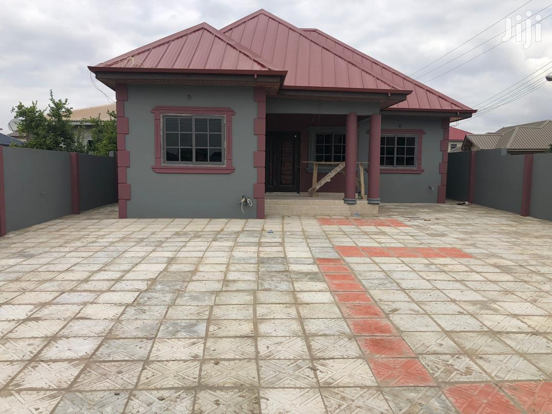 3 Bedroom House For Sale At Lakeside