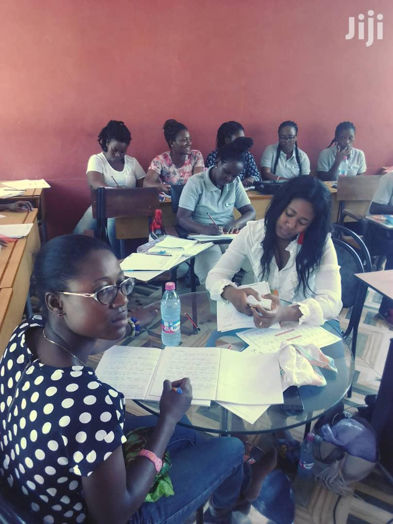 School Leadership International Classroom Practices | Classes & Courses for sale in Ga South Municipal, Greater Accra, Ghana