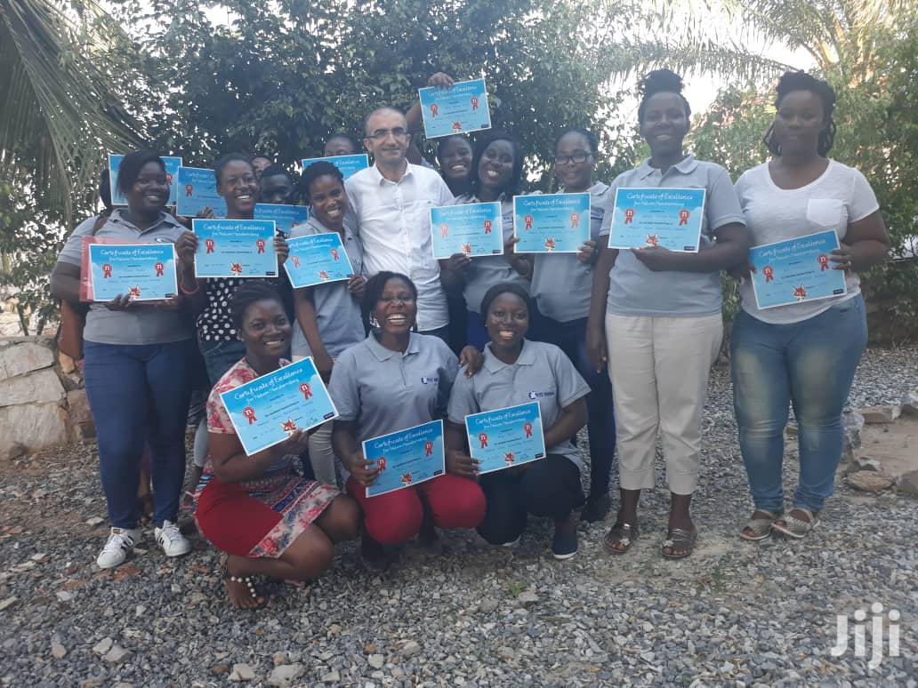 School Leadership International Classroom Practices