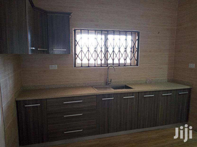 Newly Built 2bedroom Apartment For At Teshie | Houses & Apartments For Rent for sale in Accra Metropolitan, Greater Accra, Ghana