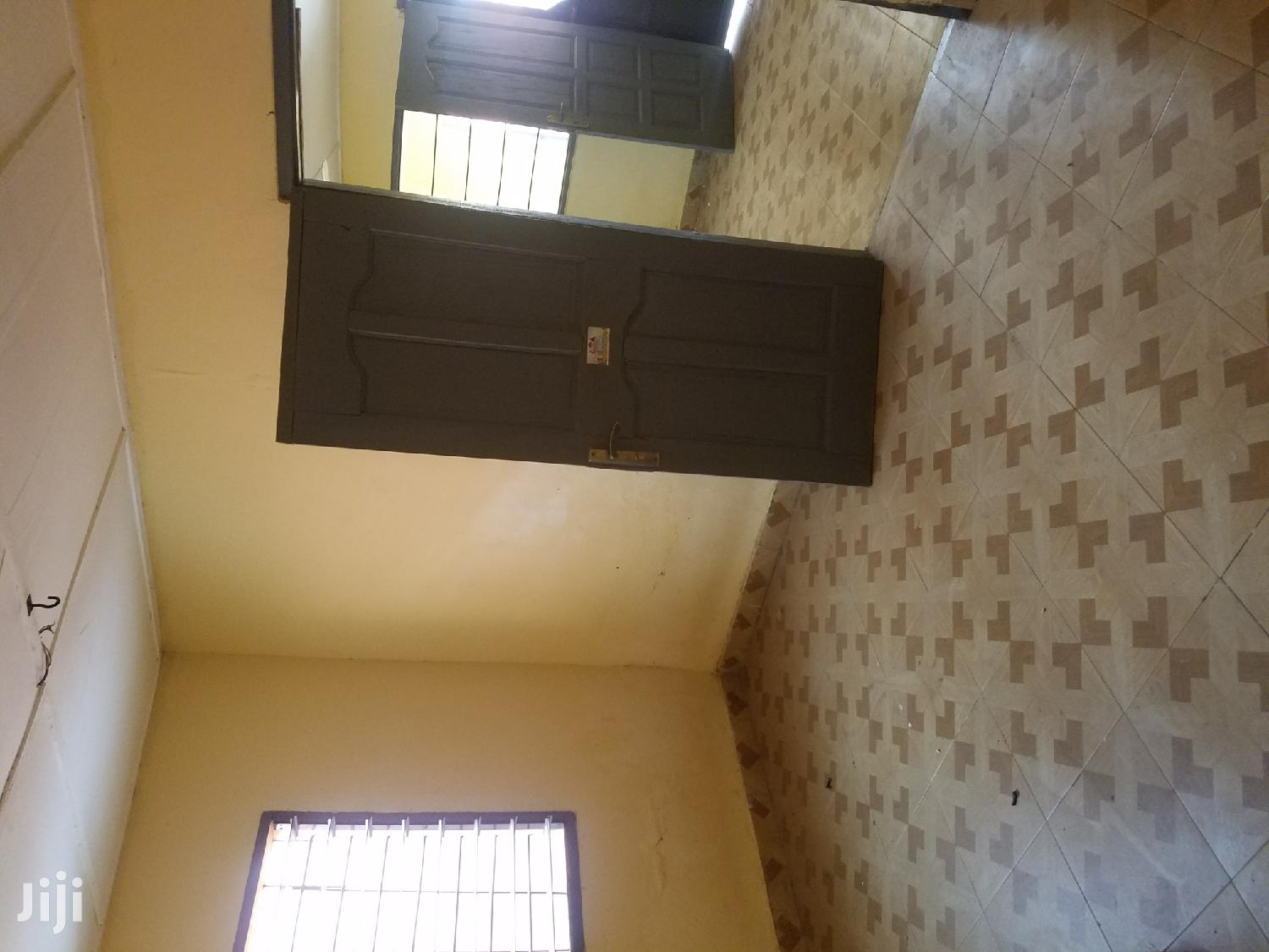 <>#Affordable Chamber & Hall Self Contain To Let @Greda | Houses & Apartments For Rent for sale in Ledzokuku-Krowor, Greater Accra, Ghana