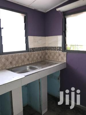 Chamber And Hall Self Contain In Teshie Old Manna For Rent | Houses & Apartments For Rent for sale in Teshie, New Town
