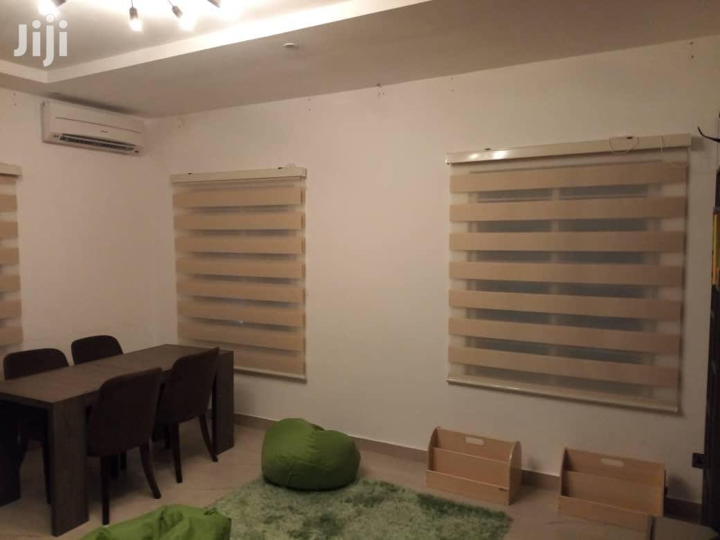 Perfect Window Blinds For Homes,Offices,Schools,Churches,Etc