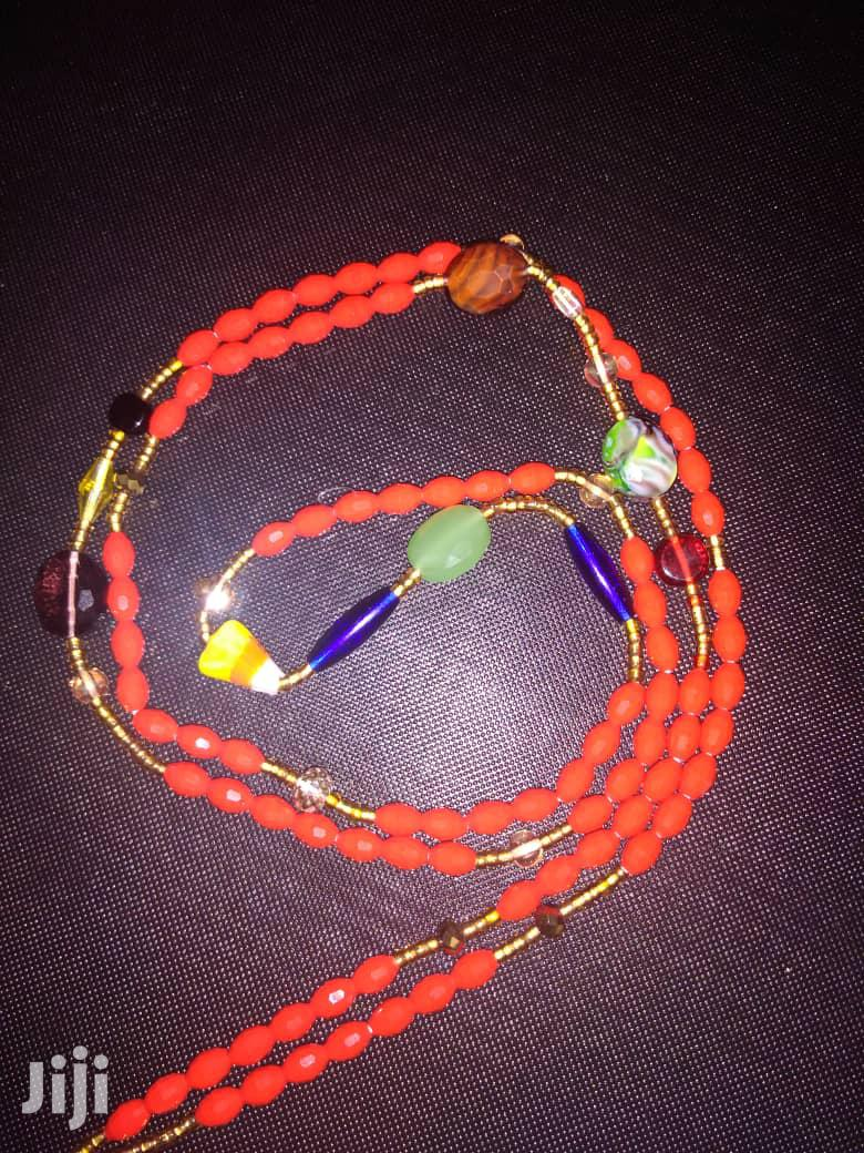 Waist Beads | Jewelry for sale in Ashaiman Municipal, Greater Accra, Ghana
