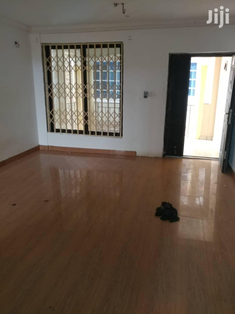 Executive 2bedroom Apartments At SCC Junction | Houses & Apartments For Rent for sale in Ga South Municipal, Greater Accra, Ghana