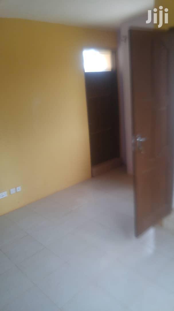 2bedroom Apartments at Bortianor
