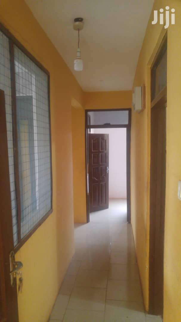 2bedroom Apartments at Bortianor | Houses & Apartments For Rent for sale in Ga South Municipal, Greater Accra, Ghana