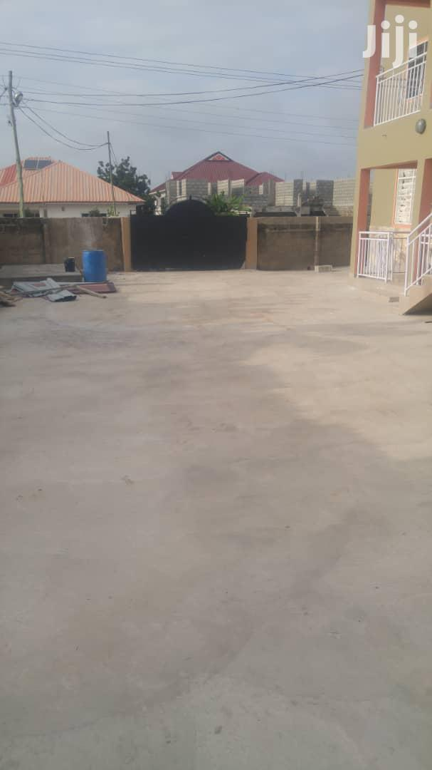 Newly Built 2bedroom Apartments | Houses & Apartments For Rent for sale in Ga South Municipal, Greater Accra, Ghana