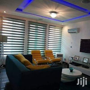 Durable Window Blinds Perfect for Homes,Schools,Offices,Etc   Windows for sale in Ashanti, Sekyere East