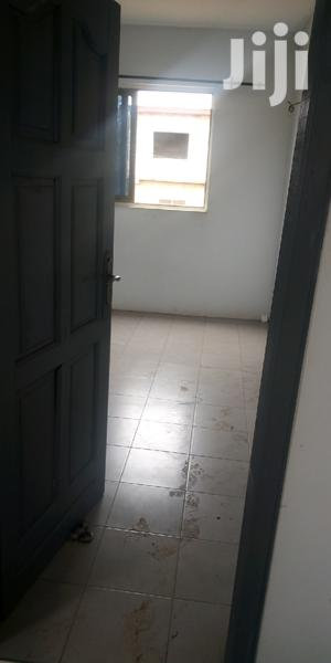 Chamber And Hall Self Contain At Bushroad   Houses & Apartments For Rent for sale in Labadi, La Wireless