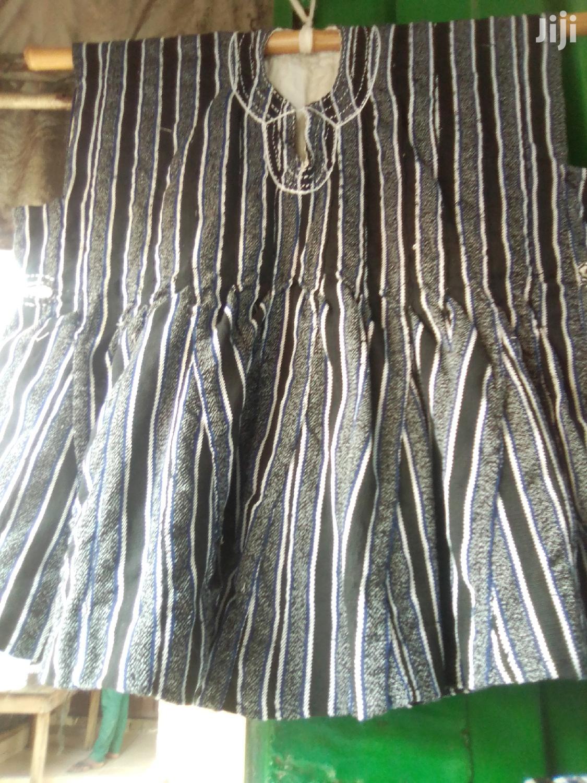 Made In Ghana Wear
