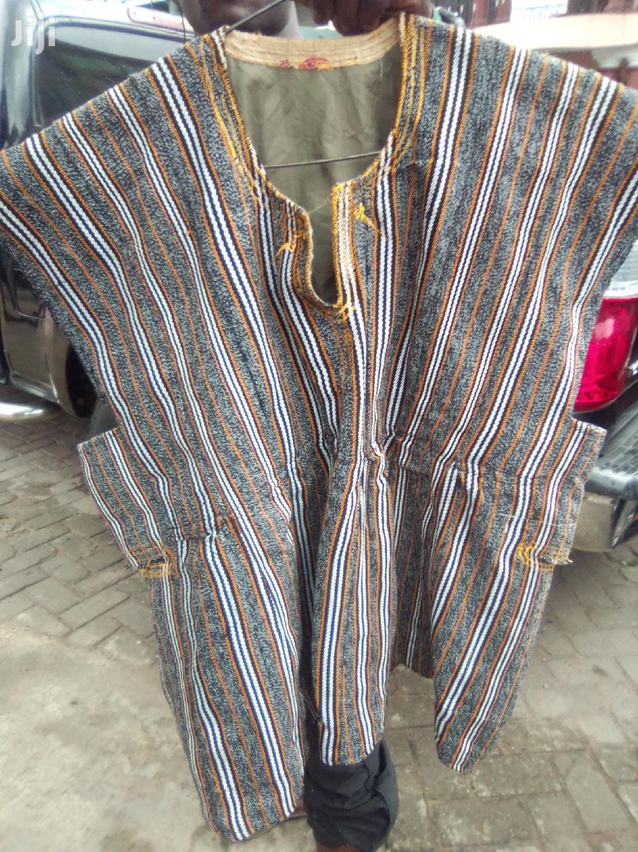 Made In Ghana Wear | Clothing for sale in Kumasi Metropolitan, Ashanti, Ghana